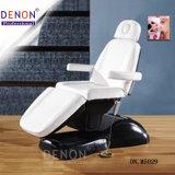 Modern Shampoo Bowl Bed (DN. M5029)
