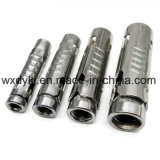Stainless Steel 304 External Force Expansion Anchor Bolt