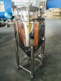 Hot Sale Beer Brewing Tank150L