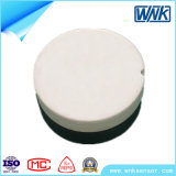I2c/0.5~4.5V Water Ceramic Capacitive Pressure Sensor with High Accuracy 0.2%Fs