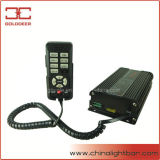 Handhold Electronic Siren Series (CJB-100RD-A)
