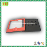 Custome Printed Rigid Paper Box with Insert