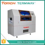 Full Automatic LED Screen Printer Sp400
