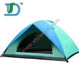 New Hot Selling Camping Breathe Tent for Outdoor Sports