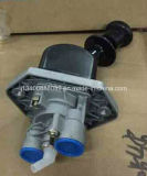 Truck Part- Maxi Control Valve for Sany