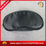 Polyester Cheap Comfort Airline Eye Mask