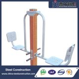 The Hot Outdoorbody Building Equipment-Pull Chair