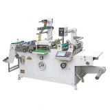 Mq-320p Computer Control Platen Die Cutting Machine High Quality