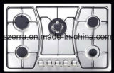Gas Stoves for Sale (JZS3703)