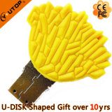 PVC USB Pendrive for OEM Gifts (YT-Mc)