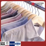 Different Color Woven Shirt Fabric