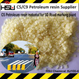 Hydro Carbon Resin C5 for Road Marking Paint Materials