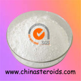 89778-27-8 Body Building Antiestrogen Raw Powder Toremifene Citrate
