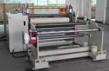 Hi Speed Wf1600-C Strip Slitting Machine