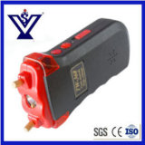 High Voltage Self Defense Products with Shock (ST-368)