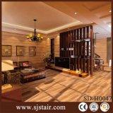 Indoor Decorative Timber Compound Foam Ceramic Flooring Panel