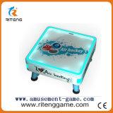 Ilmakiekko Air Hockey Table for Amusement Machine