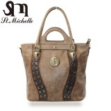 Wholesale Handbags Leather Handbags Purses