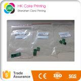 A6vk01W Chip for Konica Minolta Bizhub 4050/4750 Tnp44 Tnp46