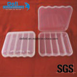 Good Quality Transparent Plastic Box