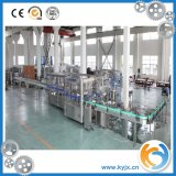 Factory Price Bottled Drinking Water Production Line