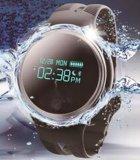 Smart Watch E07 Smart Bracelet Watch Smart Phone