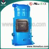 Performer Sh Series Refrigeration Scroll Compressor Sh180/Sh184