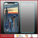 9h HD Clear Tempered Glass Screen Protector for iPhone 8