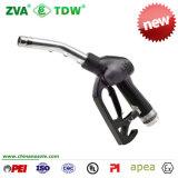 New Dn19 Zva2 Elaflex Slimline 2 Automatic Nozzle for Gas Station