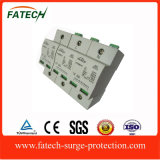 3P 3Phase 80KA SPD surge protection device