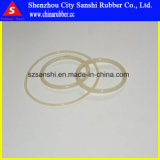 Factory Supply Good Quality O-Ring Silicone