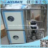 Ozone Sterilization Machine / Ozone Generator / Ozone Disinfector for Water Treatment