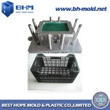 Plastic Basket Mould/ Basket Mold