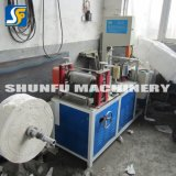 Low Investment Automatic Tissue Serviettes Paper Machine for Sale