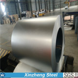 Afp Zincalum Aluzinc Steel/Zincalume Slit Coil/Galvalume Steel Coil