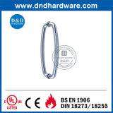 Dia32 Shower Door Handle for Big Door (DDPH011)