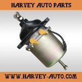 Hv-S15 T20/20dp Brake Chamber for Kamaz Truck (100-3519100-10)