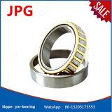 Cylindrical Roller Bearing Nu222m 32222h N222m Nf222m Nj222m Nup222m