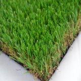 Passage Artificial Turf Durable Green Natural Looking Artificial Grass