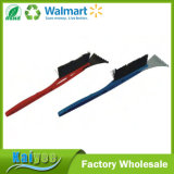 Wholesale Super Deluxe Plastic Brush & Snow Shovel for Car