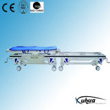 Hospital Connecting Stretcher for Operation (F-1)