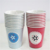 Party Favor Event & Party Item Type Paper Cups