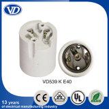 E40 Ceramic Edison Bulb Socket Ce