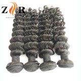6A 7A 8A 9A 10A Virgin Brazilian Hair Weave Wholesale