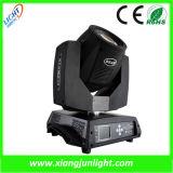 Clay Paky DMX 7r Sharpy 230W Moving Head Beamdisco Lighting