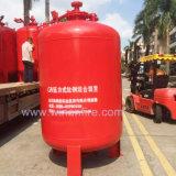 Foam Equipment/Foam Fire Tank Equipment