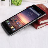 5.5 Inch 4G Lte Smart Phone with 2300 mAh Battery