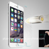 Good Quality 2.5D Curved Tempered Glass for iPhone6 Plus