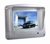 5.6′′ Color LCD Rear View Car Monitor