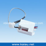 Fitting Ceiling Lamp Infrared Motion Detector (KA-S12A)